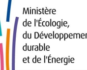 Ministère de l'Ecologie du développement Durable