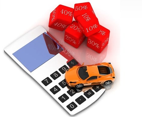 Avantage fiscal automobile