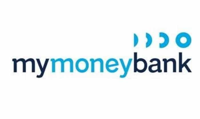 My Money Bank