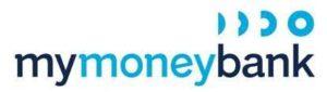 My Money Bank.